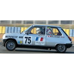 KIT R5 Coupe de France (R1206)