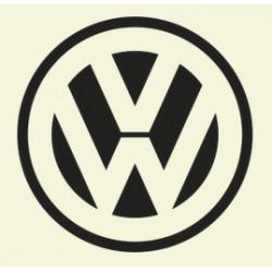 Wolkswagen  logo classique