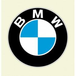 BMW  logo classique