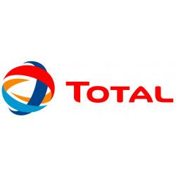 Total sticker classique 2003
