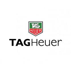 TAG HEUER, sticker logo (R263)