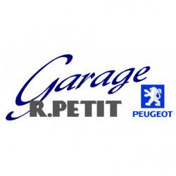 SIGNATURES GARAGES