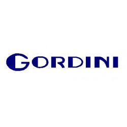 Gordini Lettrage vintage