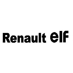 Renault ELF (R963)