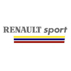 Renault sport (R965)