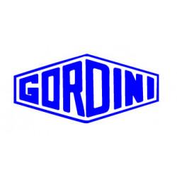 GORDINI lettrage ( )