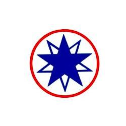 Logo Azur -Olazur (R1353)