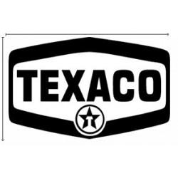 TEXACO classique