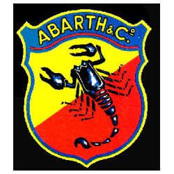 Abarth and Co