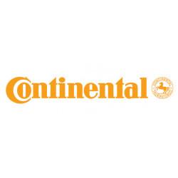 Logo Continental (2)