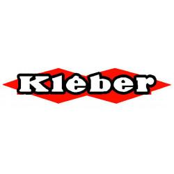 Logo Kléber ( modèle 1)