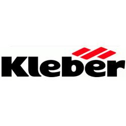 Logo Kléber ( modèle 2)