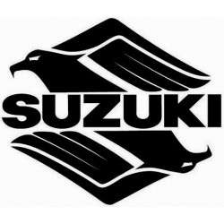 Logo Suzuki Aigle