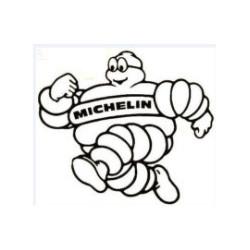 Michelin Bibendum Ancien...
