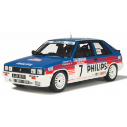 "Kit Renault 11 ""Philips"" A...."